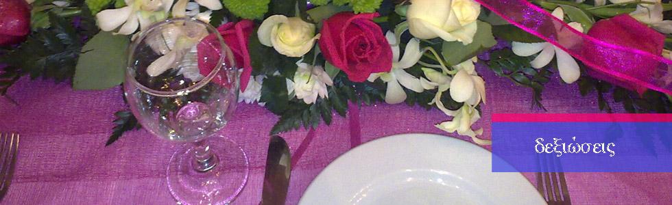 όαση άνθη φυτά